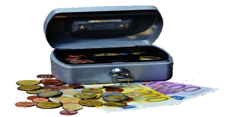cashbox-2583529_1280.png