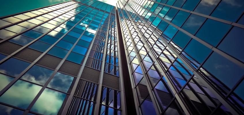 architecture-2256489_1280.jpg