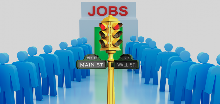 Jobs-1446885_1280.png