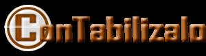 contabilizalo.com aprende fácil Contabilidad y Excel